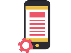 free push notification services